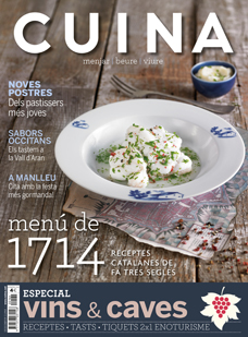 cuina164-21162